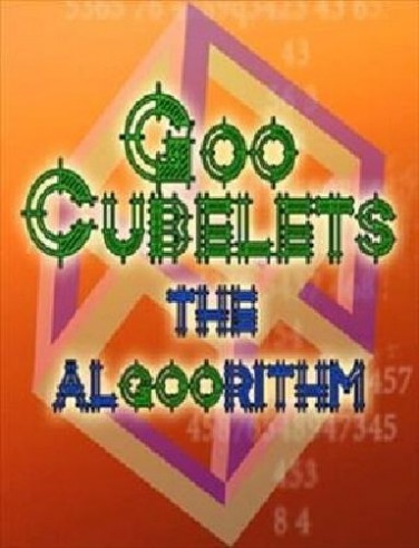 GooCubelets: The Algoorithm Free Download
