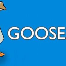 GOOSE.IO Game Free Download