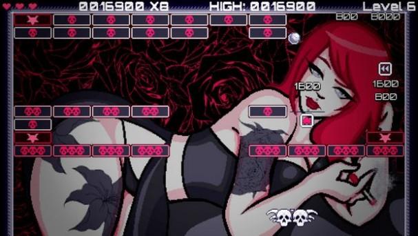 Gothicc Breaker Torrent Download