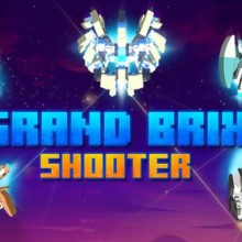 Grand Brix Shooter Game Free Download