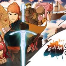 Grand Guilds (v1.1.0) Game Free Download
