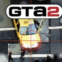Grand Theft Auto 2 Game Free Download