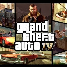 Grand Theft Auto IV: Complete Edition Game Free Download