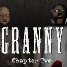 Granny: Chapter Two Game Free Download