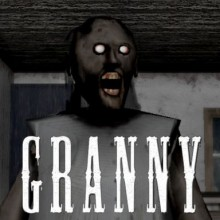 Granny (v1.2) Game Free Download