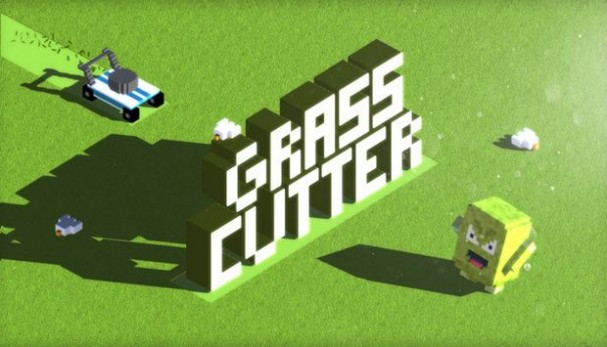 Grass Cutter Free Download