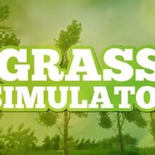 Grass Simulator (v0.2.2) Game Free Download