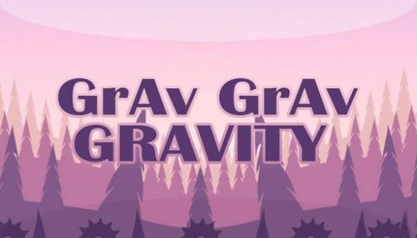 Grav Grav Gravity Free Download