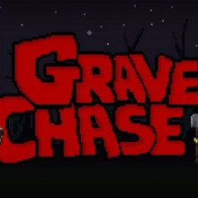Grave Chase Game Free Download