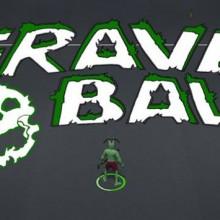 Graveball Game Free Download