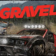 Gravel Game Free Download