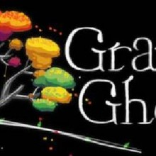 Gravity Ghost Game Free Download