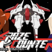 Graze Counter (v1.12) Game Free Download