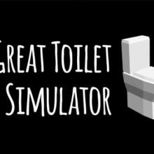 Great Toilet Simulator Game Free Download