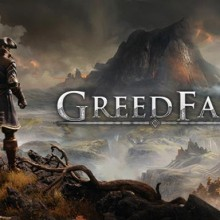 GreedFall Game Free Download
