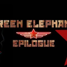 Green Elephant: Epilogue Game Free Download