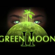 Green Moon 2 Game Free Download