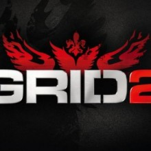 Grid 2 Reloaded Edition Game Free Download