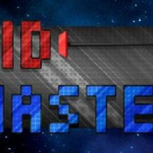Grid Masters (v0.3.0.2) Game Free Download