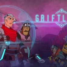 Griftlands Game Free Download