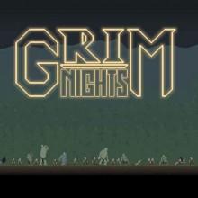 Grim Nights (ALL DLC) Game Free Download