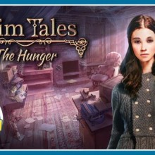 Grim Tales: The Hunger Game Free Download