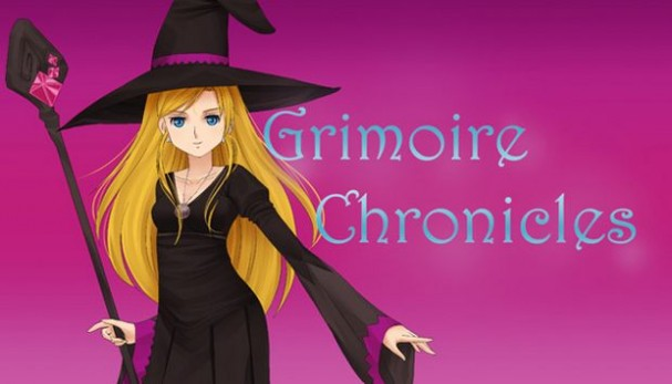 Grimoire Chronicles Free Download