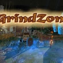 Grind Zones (v3.1) Game Free Download