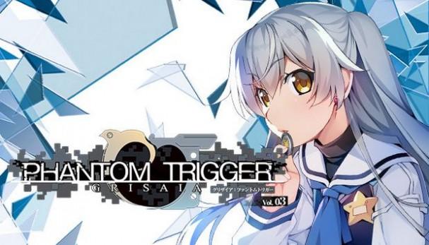 Grisaia Phantom Trigger Vol.3 Free Download