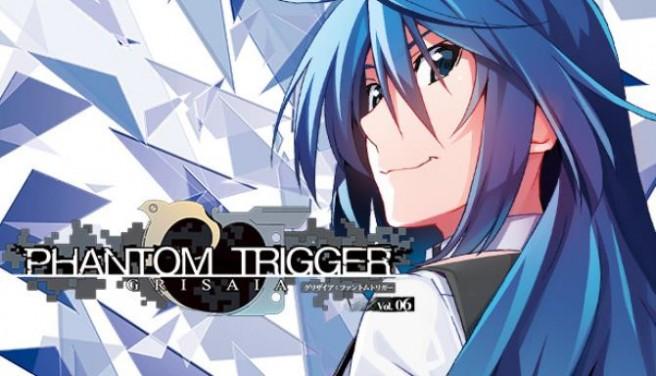 Grisaia Phantom Trigger Vol.6 Free Download