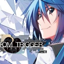 Grisaia Phantom Trigger Vol.6 Game Free Download