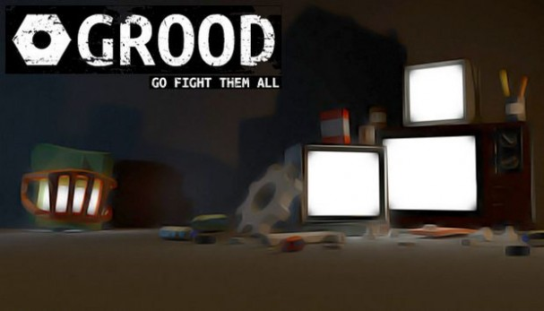 GROOD Free Download