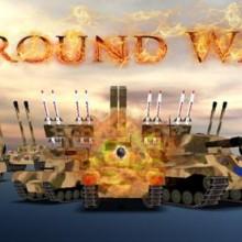 Ground War Game Free Download