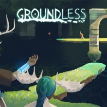 Groundless Game Free Download