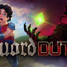 Guard Duty Game Free Download
