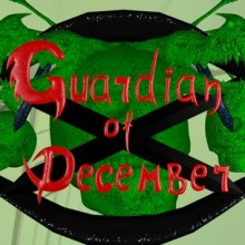 Guardian Of December Game Free Download