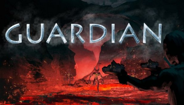 Guardian of The Demon Valley Free Download