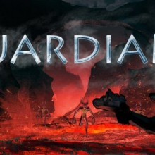Guardian of The Demon Valley Game Free Download