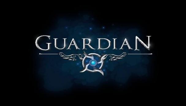 Guardian Free Download