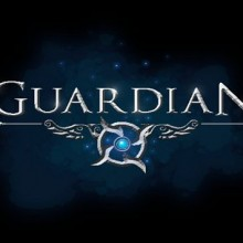 Guardian Game Free Download