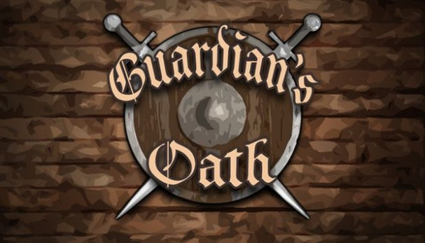 Guardian's Oath Free Download