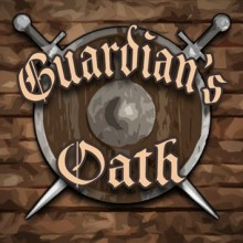 Guardian's Oath Game Free Download