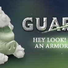Guards (Patch 6) Game Free Download