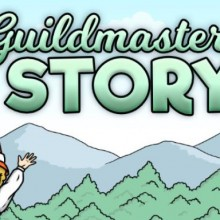 Guildmaster Story Game Free Download