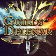 Guilds Of Delenar Game Free Download