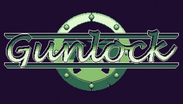 Gunlock Free Download