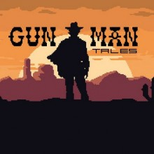 Gunman Tales (v1.3) Game Free Download