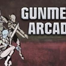 Gunmetal Arcadia Free Download Game Free Download