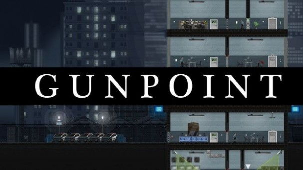 Gunpoint: Special Edition Free Download