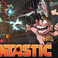 Guntastic Game Free Download